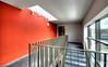. (Toni_V) Tags: red architecture tripod staircase ms 2008 hdr gitzo d300 sigma1020mm 5exp capturenx toniv gt1540 ©toniv photomatix30