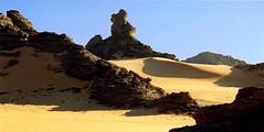 Libya (TAR3K) Tags: sahara desert libya tripoli lybia libyan tarek libia  alwan