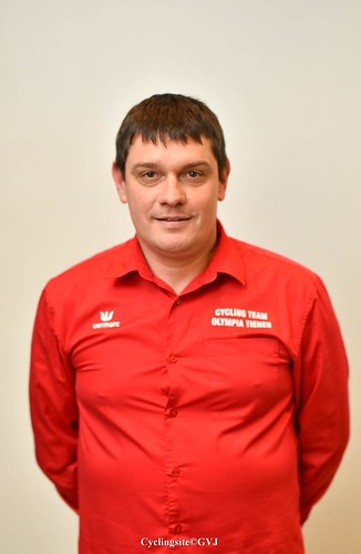 Wim Ruelens Lotto Olimpia Tienen 2017-317