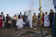 """Con el """"Encuentro Internacional de Experiencias Docentes Bilingües e Interculturales y sus Desafíos"""" Celebran 17 años de la Escuela Normal Bilingüe Intercultural de Oaxaca"""