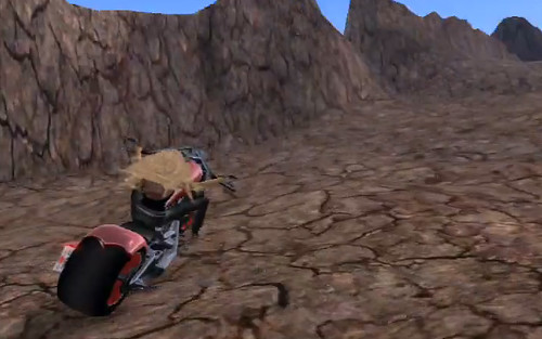 Bike Racing Games Online Stunt Dirt Bike Game