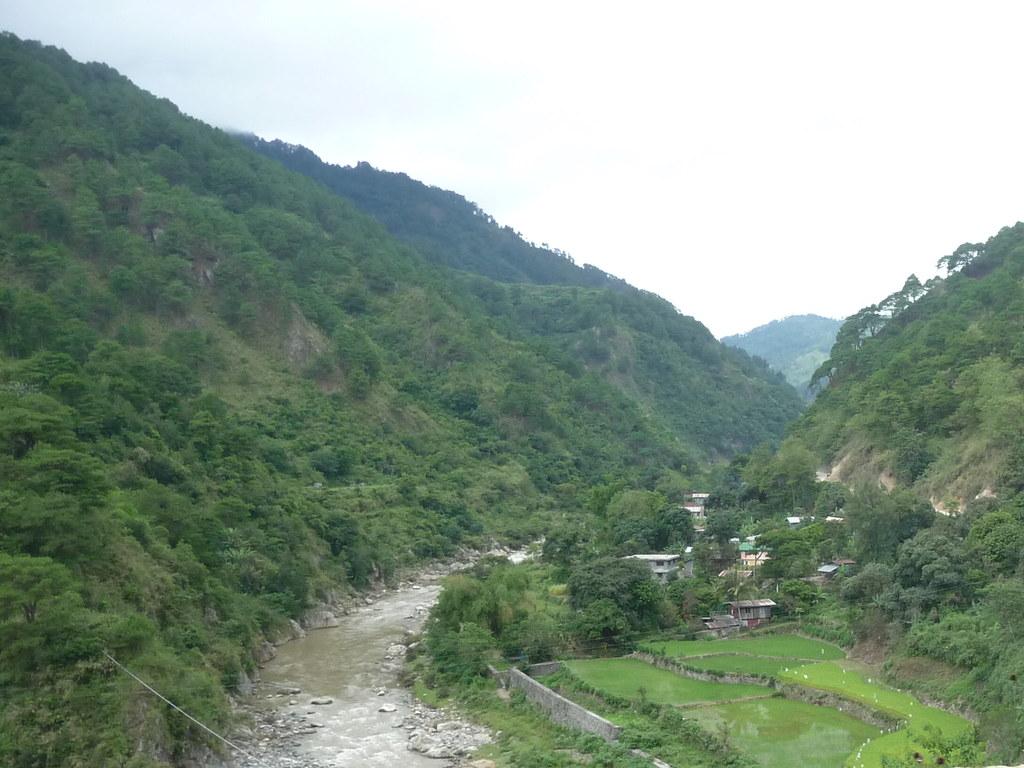 Route-Bontoc-Sagada (31)