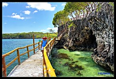 20100402103053-1g_-2g_ggos (beningh) Tags: vacation water beautiful canon asian fun island eos hotel islands team view philippines gimp resort cebu sugbo oriental ubuntu hdr visayas philippine 50d cebusugbo flickrific larawang teampilipinas