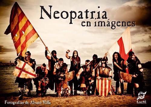 Neopatria en imágenes
