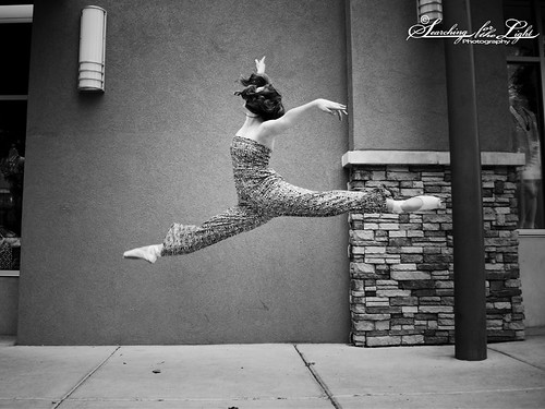 SophiaEdwards_Ballet_242_bw