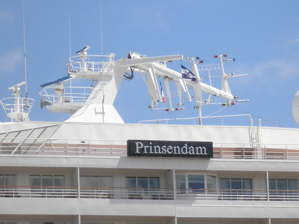Prinsendam - Bordeaux - P5310059