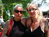 Diana & vriendin The 8th edition