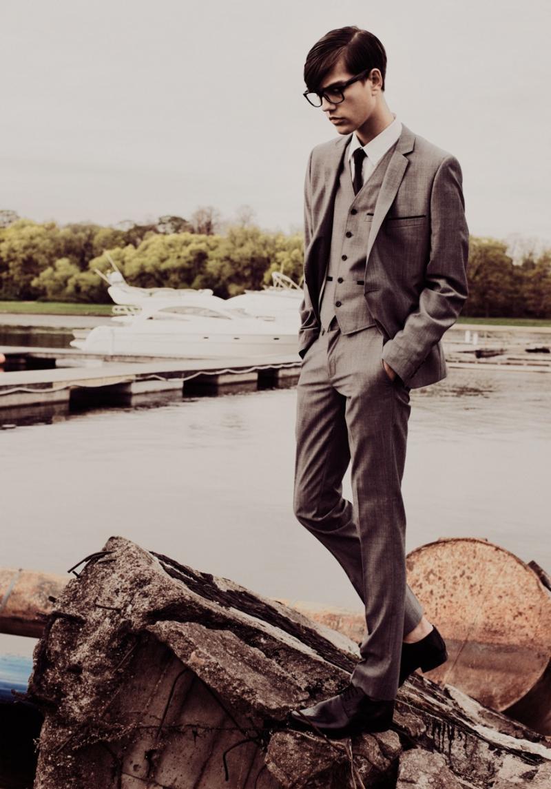 Vladimir Maximov0060_Ph Inna Minelli(Andy Fiord Models Blog)