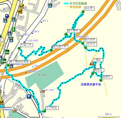 20110529TrailMap