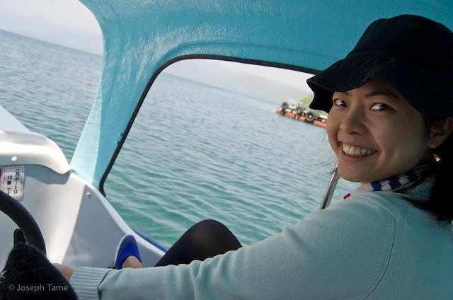 Hokkaido-lake-shikotsu-twinkle_6303