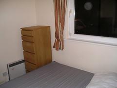 Batesy's Room 2 (DJ Damien) Tags: sch october2g7