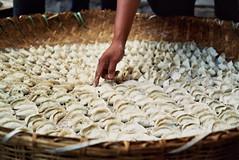 Anyone for dumplings? (tony1977) Tags: lprows lp2011winners