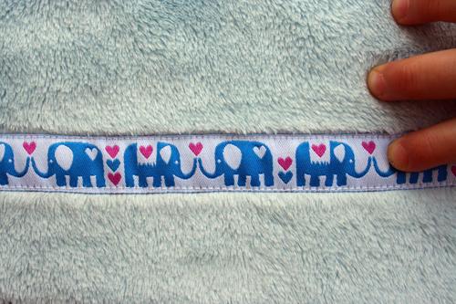 elephants yeah