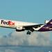 FedEx N68057