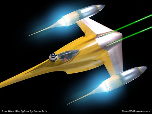 100754_wallpaper_star_wars_starfighter_02_1024, star wars wallpapers, starwars enterprise voyage