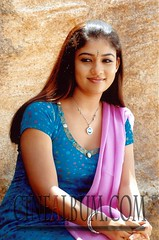 Nayanthara Awsome (Amazing Album !) Tags: actress beautifull kollywood tollywood nayanthara tamilactress mollywod