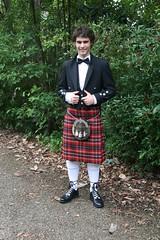 Lachlans Senior Formal