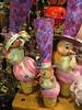 Technicolor Snowmen (Krista76) Tags: christmas snowmen kowalskis thingamabobs grocerystorestuff technicolortophats
