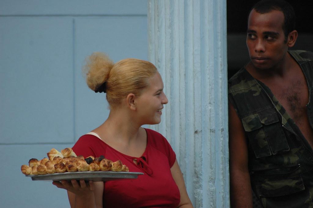 Cuba: fotos del acontecer diario 2051582876_231d7ab503_b