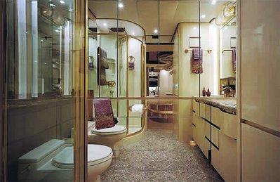 Luxury Autobus 02