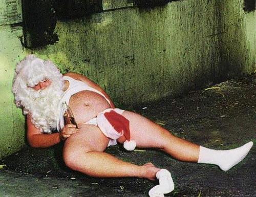 Joyeux Noel 2055442026_5f7504033e
