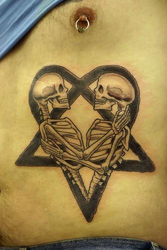 heartogram