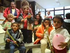 DSC01828 (egizu) Tags: familia ama aita getxo areeta euskaldun euskara musika tailerra egizu semea sendi alaba soinua