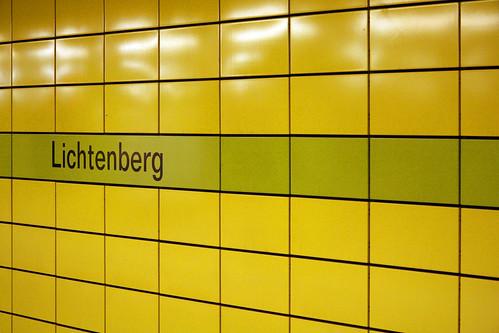 Lemonchtenberg