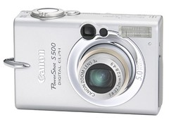 Canon-PowerShot-S500