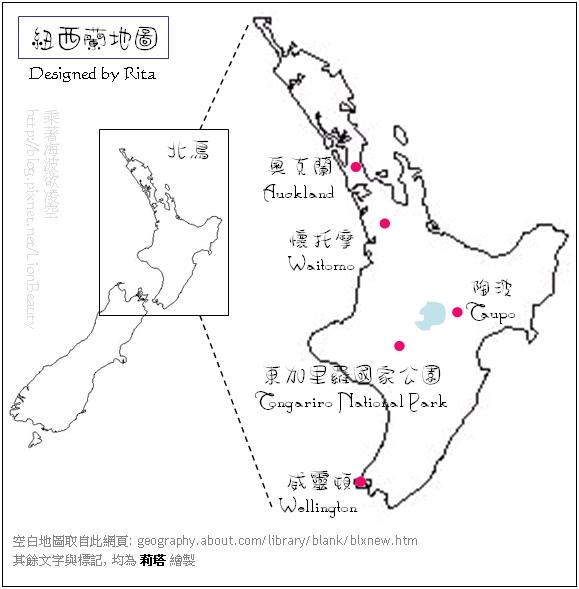 nz map2