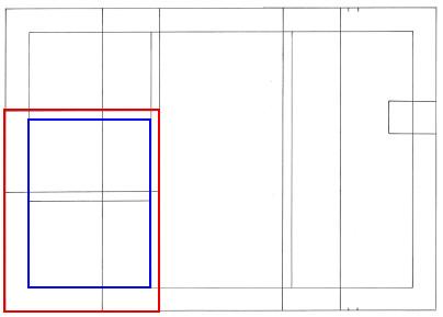 stap 3.jpg