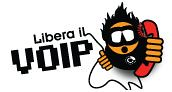 Telefonare gratis con il VoIP