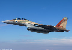 Master Cruiser, IAF F-15I Eagle Ra'am  Israel Air Force (xnir) Tags: new travel sky people 20d speed plane canon wow airplane eos israel fly flying photo high airport interesting flyer flickr fighter photographer force lift eagle wind action aircraft aviation military air tag flight wing aeroplane best landing explore boeing elevation douglas  takeoff runway aviator pilot idf flier deniro nir mcdonnell f15 airman mcdonalddouglas afterburner  iaf israelairforce superiority flickrsbest    anawesomeshot aplusphoto xnir flickrdiamond   idfaf     xniro