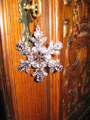 Dec 2007 Xmas Part 1 004