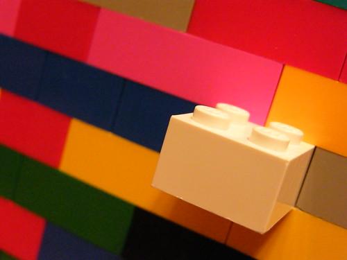 Legos (2)