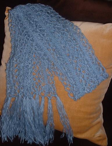 FREE CROCHET PATTERNS SCARFLETTE OR NECKWARMER - Crochet ...
