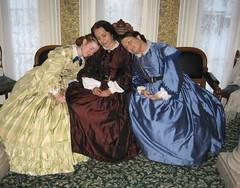 anna-viv-silvana-oaklandhouse_sleeping