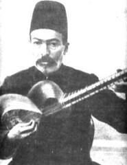 میرزا حسینقلی
