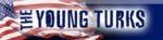 TheYoungTurks.com