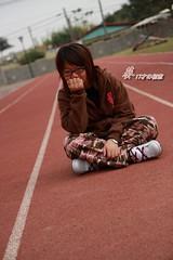 IMG_5103葵