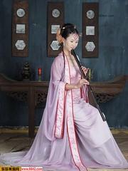 Chinese Traditional Custume a39.jpg