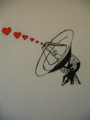 Golden Earrings: Radar Love
