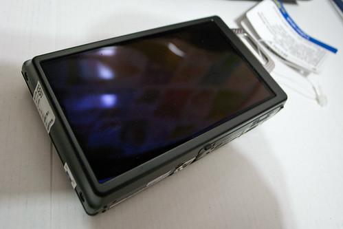20080206-R0011668