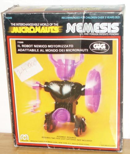 micronaut_nemesis.jpg