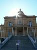 Auburn, CA Courthouse