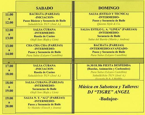 Copia (3) de Programa salsa