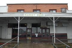 20080224 Market Club, 1933