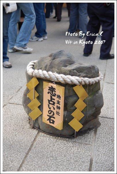 清水寺-下 (2)