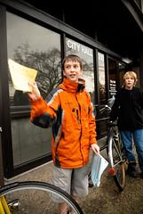 Vancouver Helmet Law Protest Ride-16.jpg