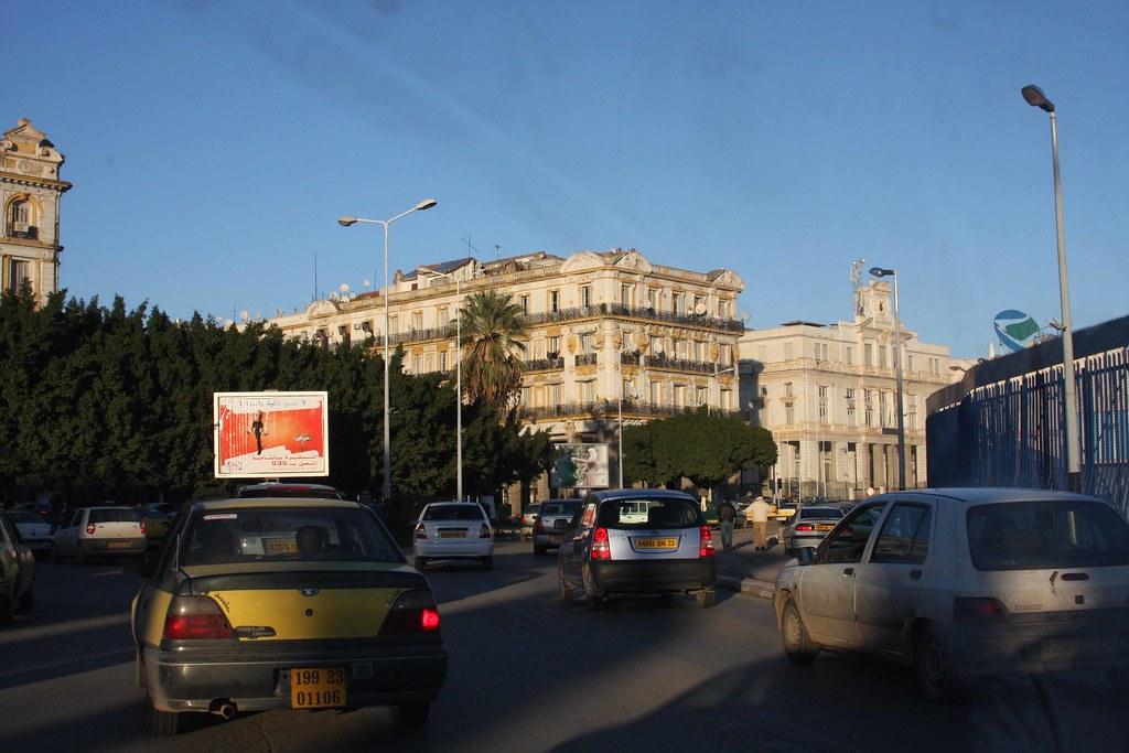 صور رائـــعة لمدينتي (عنابــــــة) 2332567137_766df95424_b.jpg